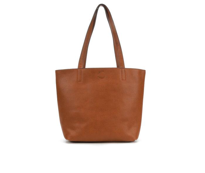 Collection 18 Carlos  Santana 3 in 1 Handbag