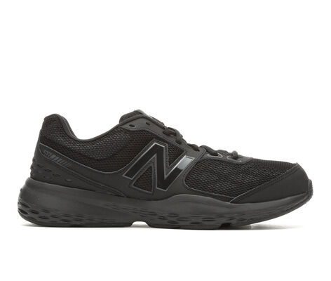 Men's New Balance MX517AB1 Training Shoes