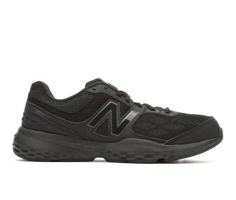 Men's New Balance MX517AB1 Training Shoes