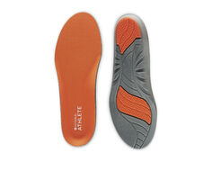 Sof Sole Women's Athlete Performance Insoles
