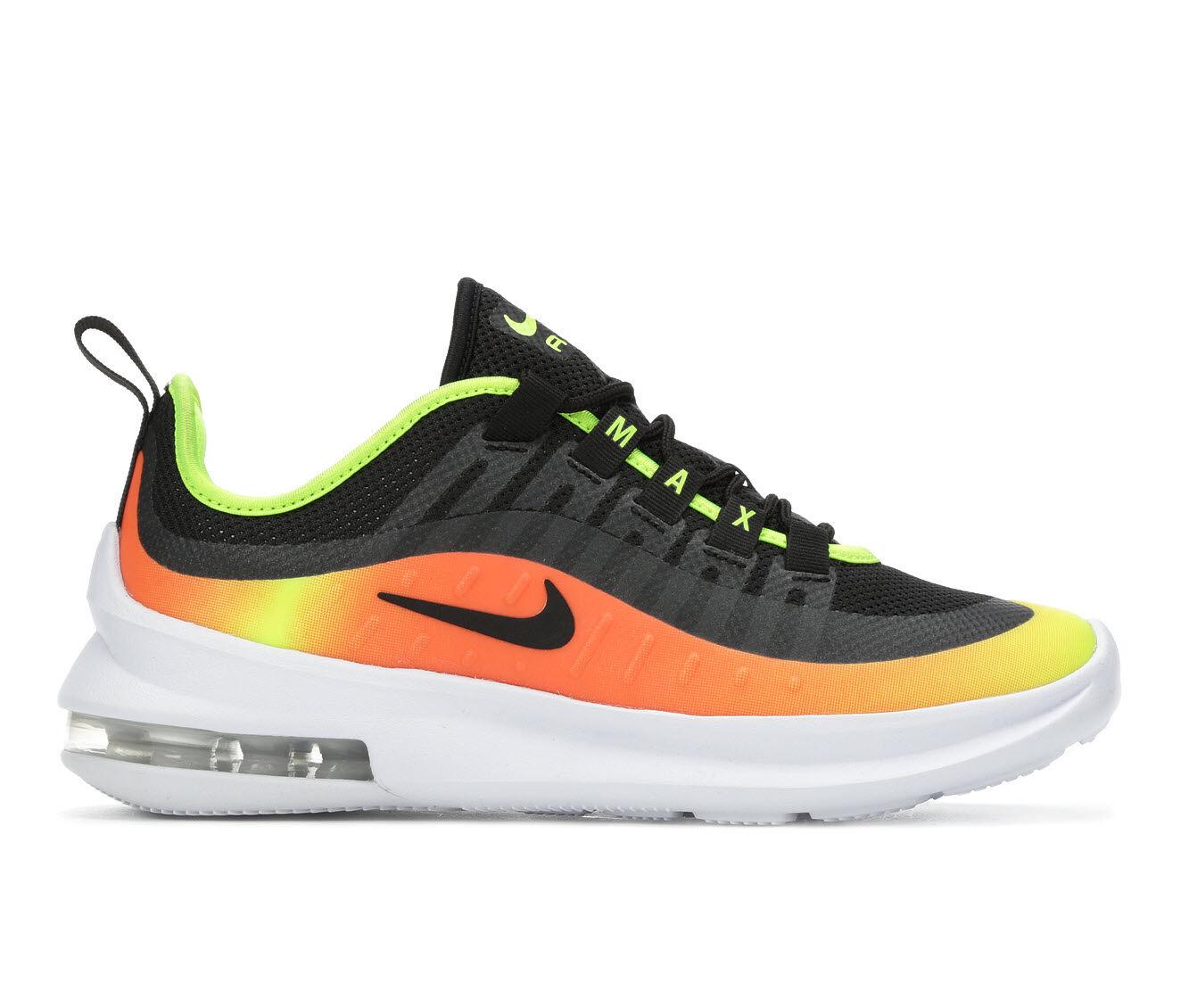 Nike Boys Air Max Axis