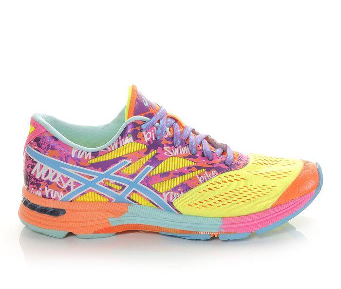 Women's Asics Gel Noosa Tri 10 Running Shoes