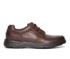Men's Rockport Eureka Plus Shoes