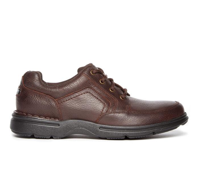 Men's Rockport Eureka Plus Shoes