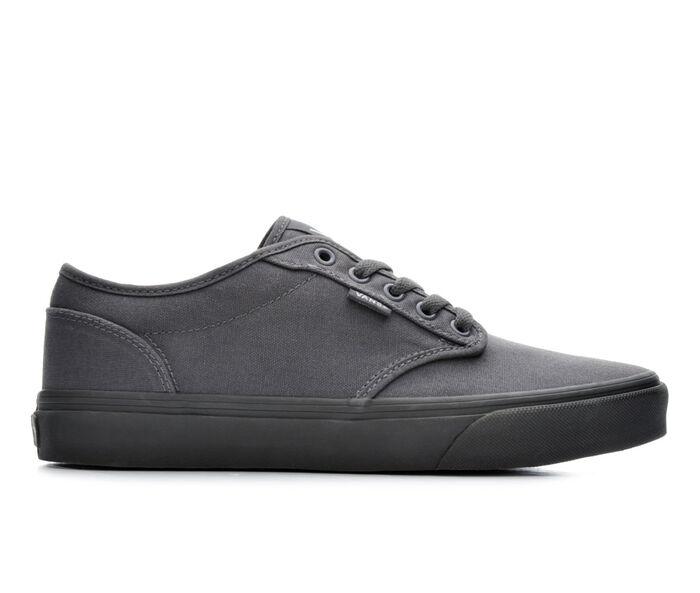 Men's Vans Atwood Skate Shoes