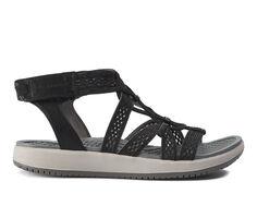 Women's BareTraps Wavirly Sandals