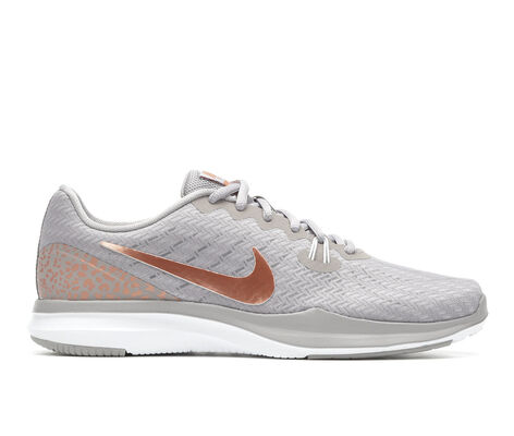 Women's Nike In-Season TR 7 Print Training Shoes