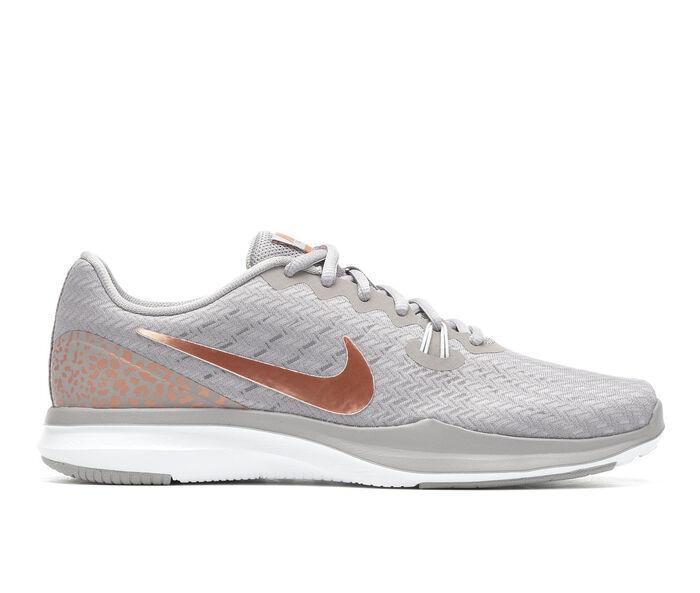 Women's Nike In-Season TR 7 Print Training Shoes
