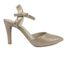 Women's Rialto Muse Dress Sandals
