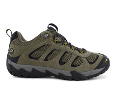 Men's Pacific Mountain Cairn Hiking Boots
