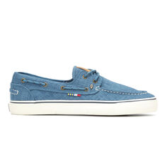 Men's Guy Harvey Gulf Linen Casual Shoes