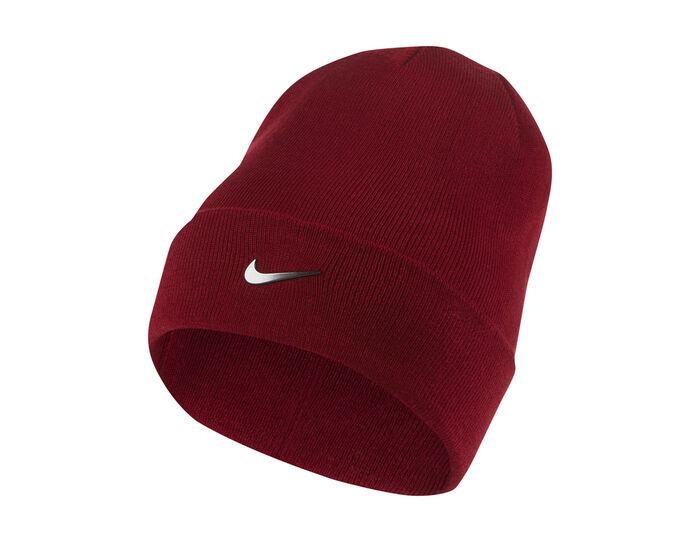 Nike NSW Cuffed Beanie Swoosh