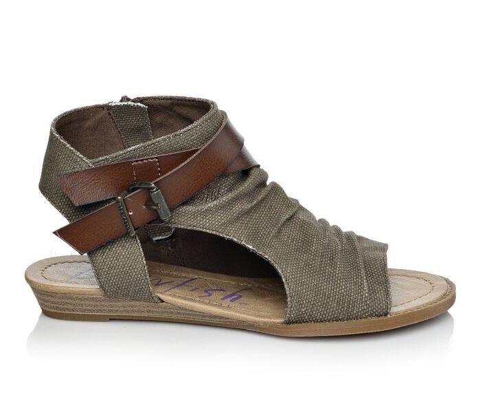 Shoe Carnival Women S Blowfish Sandals