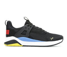 Men's Puma Anzarun Cage Sneakers