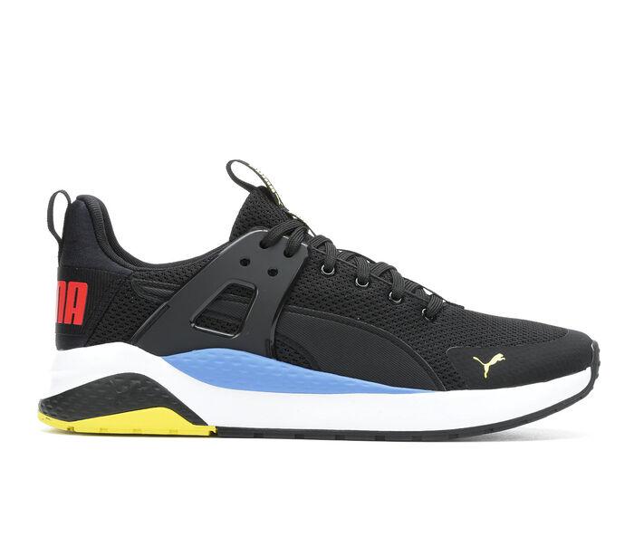 Men's Puma Anzarun Cage Sneakers