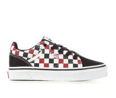 Boys' Vans Little Kid & Big Kid Seldan Skate Shoes