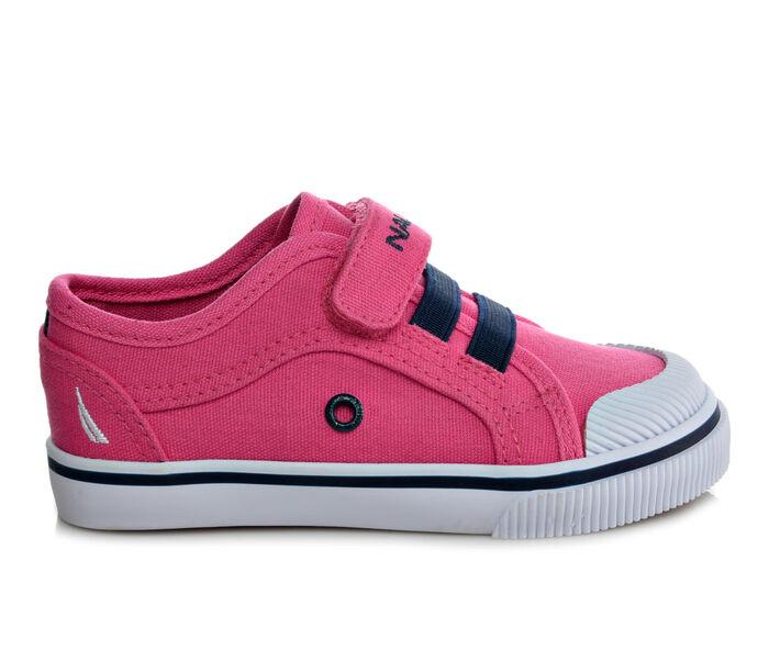 Girls' Nautica Toddler & Little Kid Calloway Sneakers
