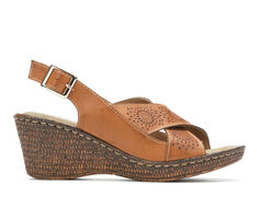 Women's Patrizia Manzana Wedges