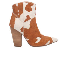 Women's Dingo Boot Mane Tamer Western Boots