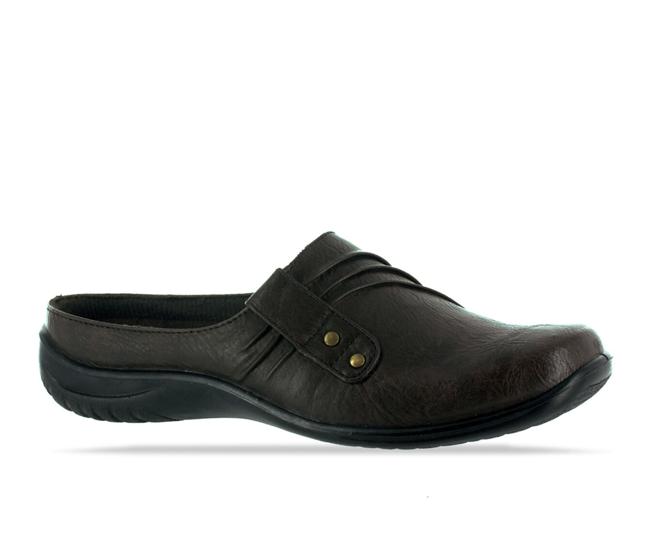 Women's Easy Street Holly Shoes Brown