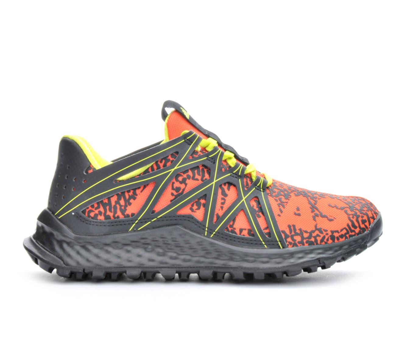 Boys' Adidas Vigor Bounce C 10.5-3 Running Shoes
