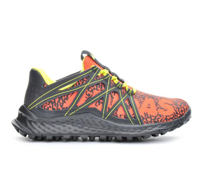 Boys' Adidas Vigor Bounce C 10.5-3 Running Shoes   Tuggl