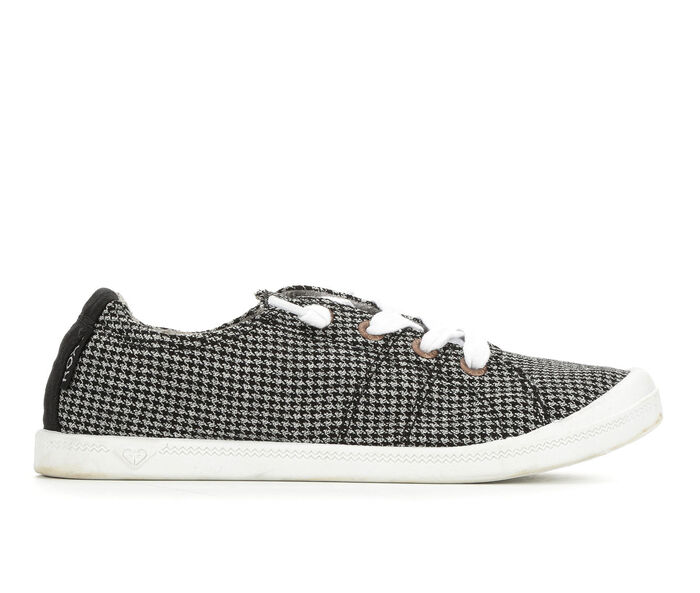 Women's Roxy Bayshore Sneakers