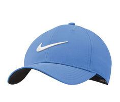 Nike Dry Sport Baseball Cap
