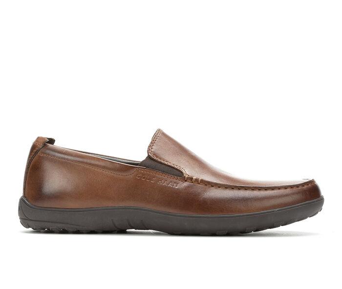 Men's Cole Haan New Harbor Venetian Loafers