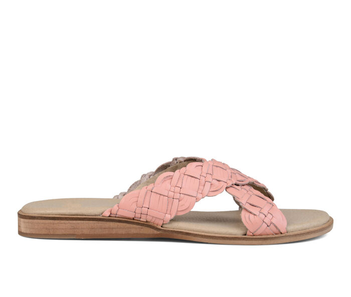 Women's Journee Signature Bryson Sandals