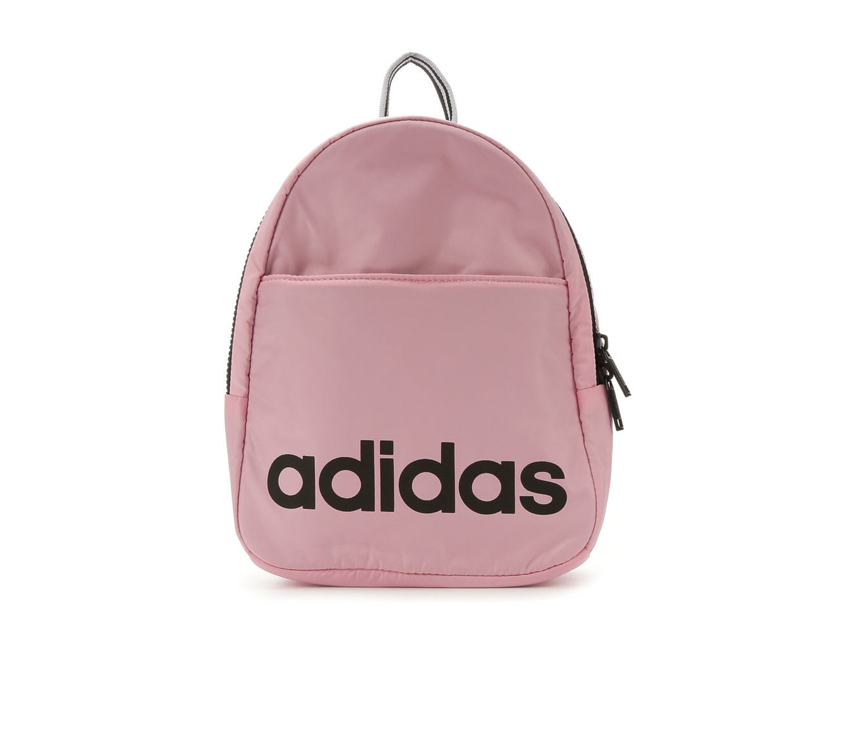 11c42c4e7e26 Adidas Core Mini Backpack. Previous