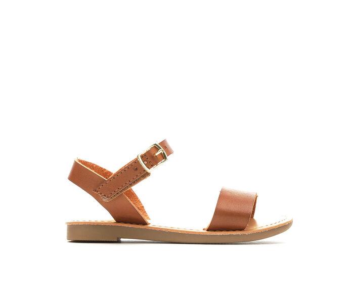 Girls' Y-Not Toddler Bigboss Sandals