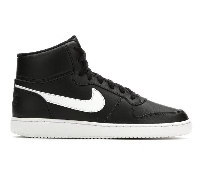 Men's Nike Ebernon Mid Sneakers