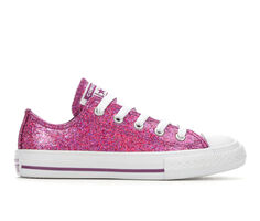 Girls' Converse Little Kid & Big Kid CTAS Party Dress Sneakers