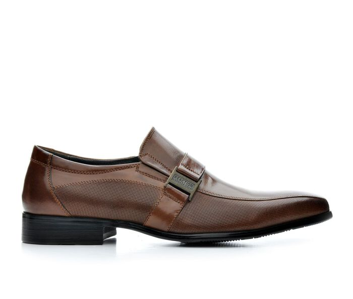 Men's Kenneth Cole Reaction Good News Dress Shoes