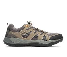 Men's Gotcha Rowan 2 Outdoor Sandals