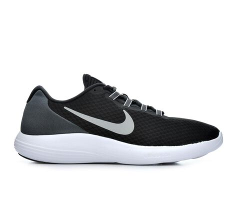 Men's Nike LunarConverge Running Shoes