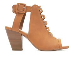 Women's City Classified Taking Booties