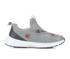 Boys' Champion Shoe Big Kid Juke Running Shoes
