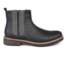 Men's Vance Co. Pratt Boots