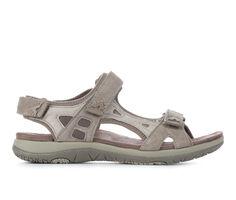 Women's Earth Origins Skylar Outdoor Sandals