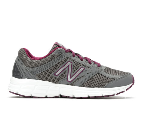 Women's New Balance W460V2 Running Shoes