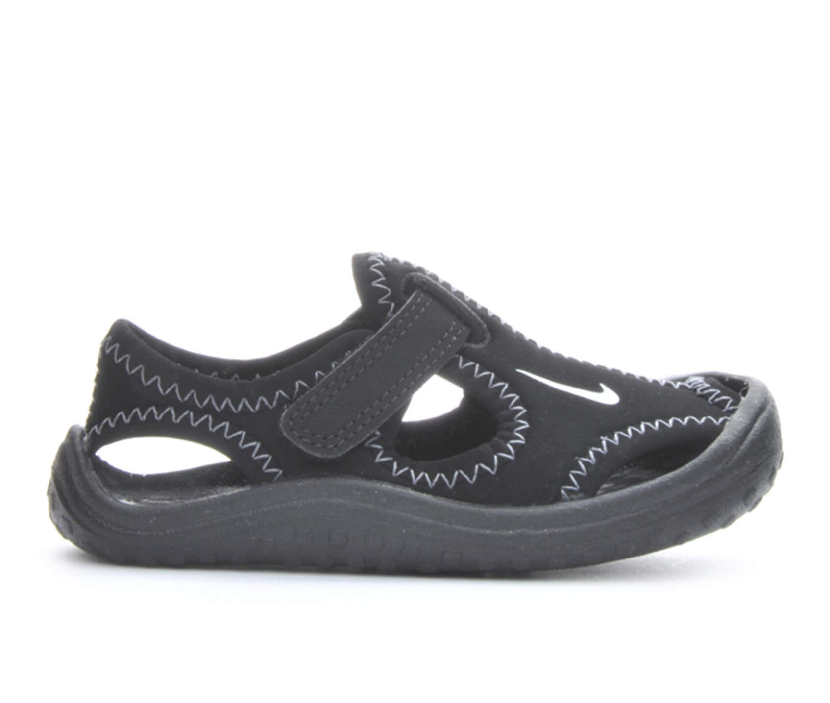 Water Shoes Toddler Size
