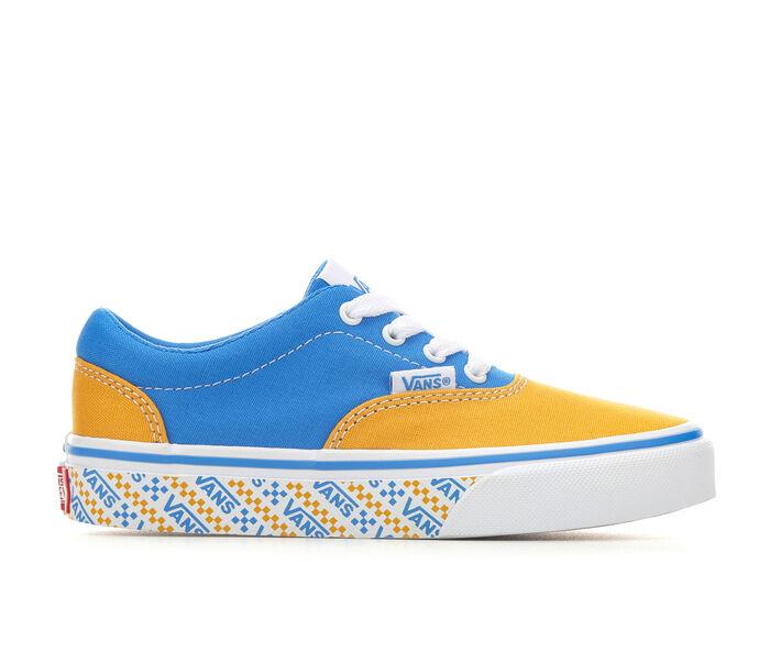 Kids' Vans Little Kid & Big Kid Doheny Skate Shoes