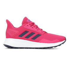 Girls' Adidas Little Kid & Big Kid Duramo Running Shoes