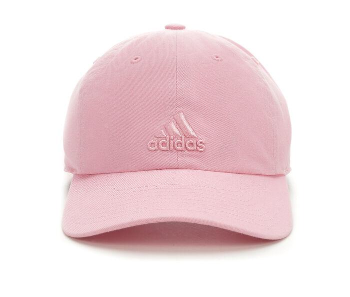 Adidas Womens Saturday Baseball Cap