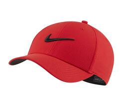 Nike Dry Sport Hat