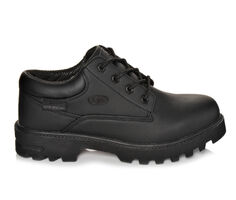 Men's Lugz Empire Lo Slip Resistant Slip-Resistant Shoes