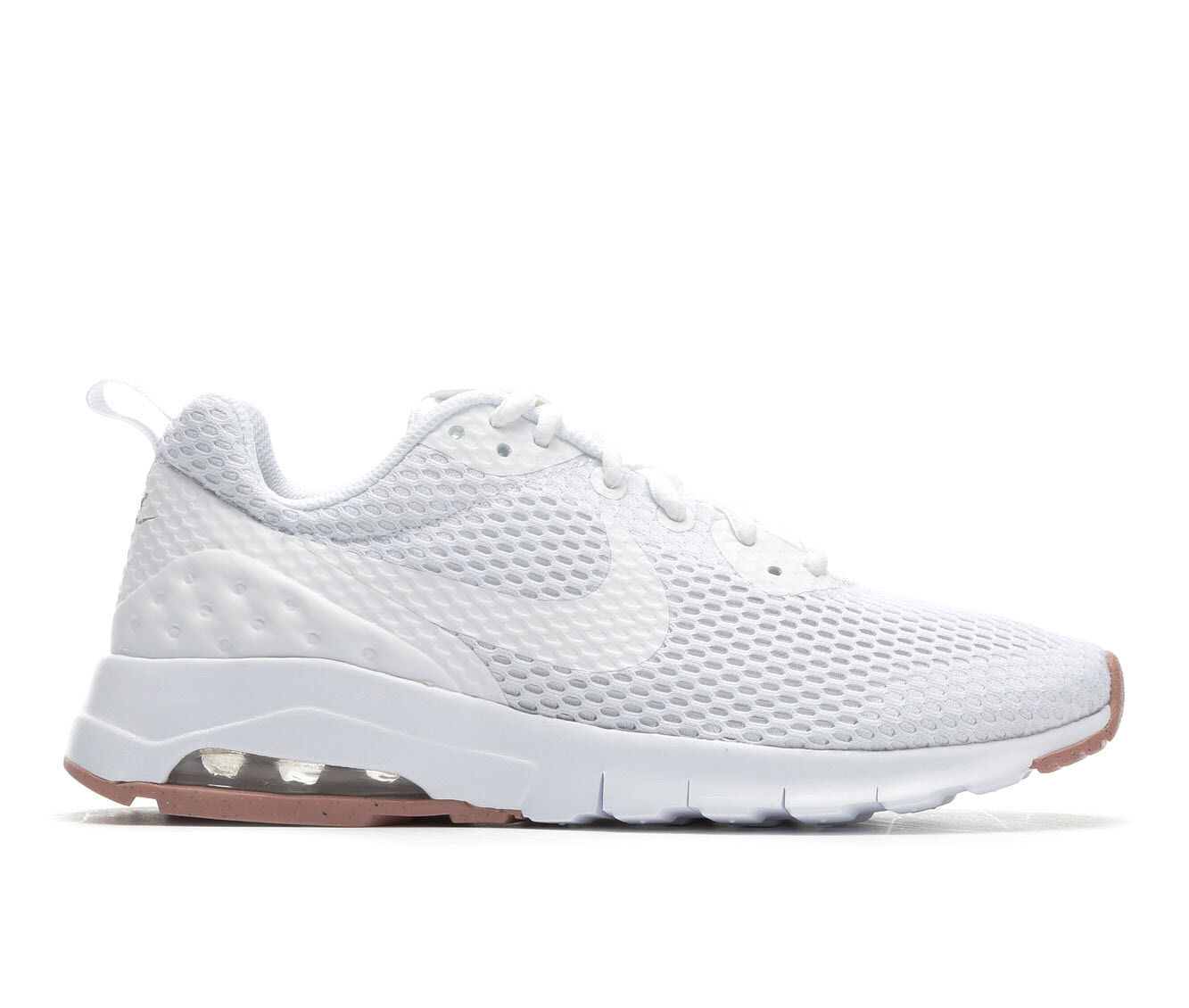 Women's Nike Air Max Motion Low Sneakers big discount cheap price cheap sale wide range of release dates authentic store online free shipping lowest price pCH7I