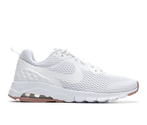 Women's Nike Air Max Motion Low BR Sneakers